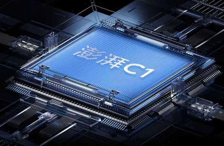 Xiaomi не откажется от разработки собственных процессоров (3247832487)