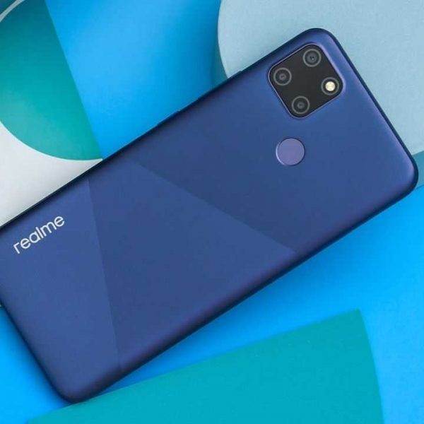 Realme готовит смартфон на основе Dimensity 1100 (33b2c96a0762eb42583f909a2e07e34b6090ff62)