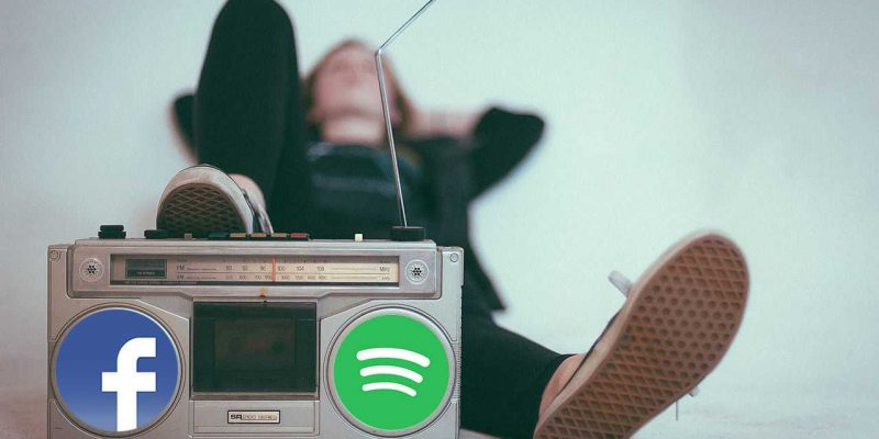 Facebook и Spotify разрабатывают секретный проект Boombox (513112 1280)