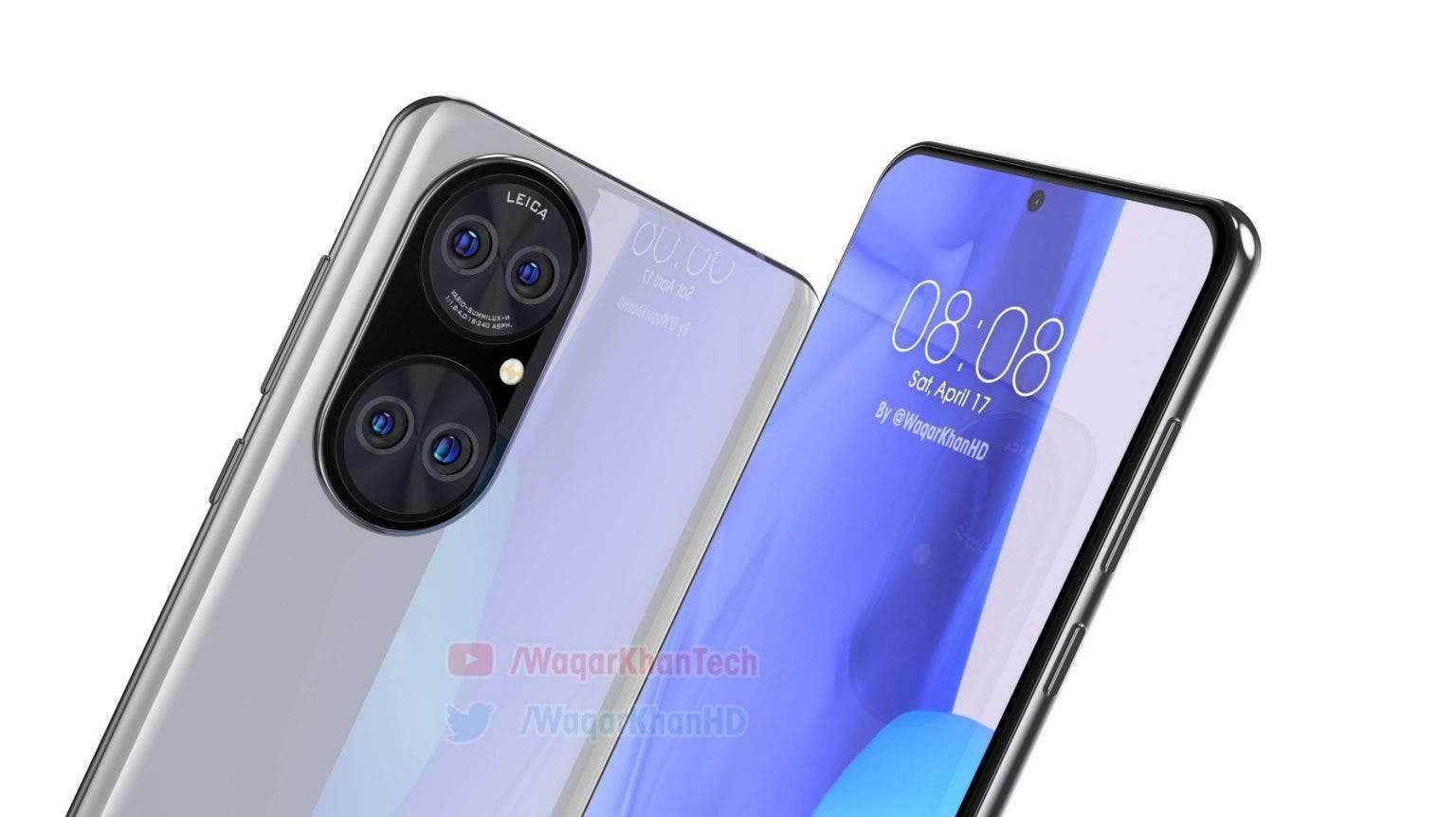 Huawei P50 засветился на новых качественных рендерах (6 1536x862 1)