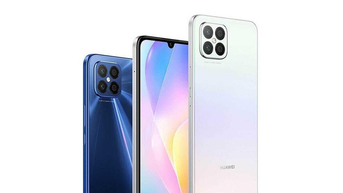 Huawei перестанет класть в комплект зарядный адаптер (691fa9fa4e5c428ff62c2f640719b5c0515812fb)