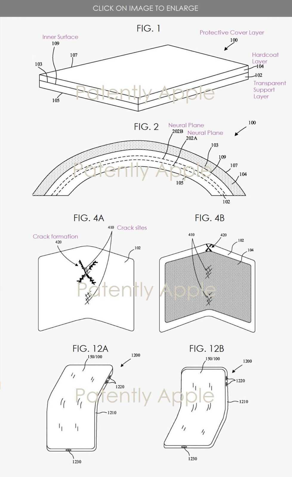 Apple придумала, как сделать гибкие экраны надёжнее (6a0120a5580826970c026bdec852a4200c)