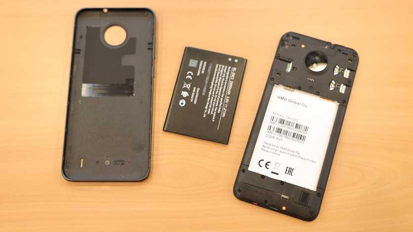 Nokia G20, G10 и C20 — бюджетные смартфоны с хорошими аккумуляторами и интересными фишками (6mriuq7cydg9tee59li6j5ev4lf4)