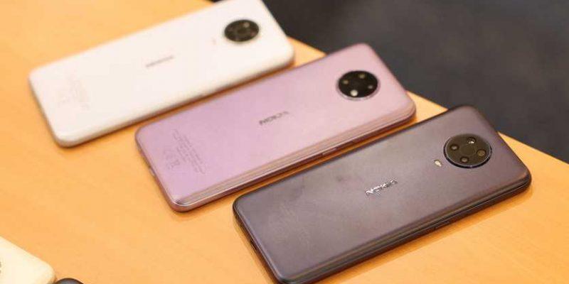Nokia G20, G10 и C20 — бюджетные смартфоны с хорошими аккумуляторами и интересными фишками (6mriwudt9brgeog9nysttydxu9gk)