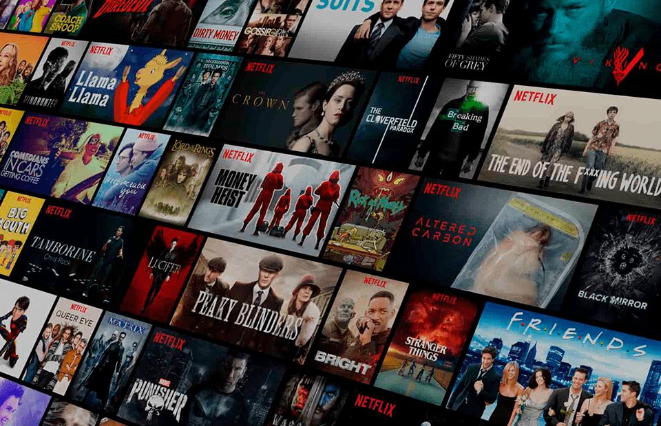 Супергеройские фильмы от Sony Pictures будут выходить эксклюзивно на Netflix после кинотеатров (755198060565401)