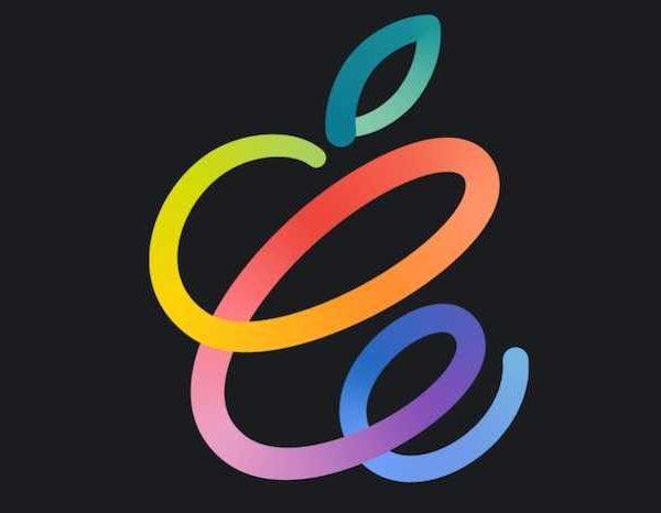 Прямая текстовая трансляция презентации Apple на русском языке (78362478378)
