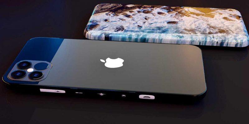 Макет iPhone 13 Pro демонстрирует новый дизайн (7e40bc68408ff1eb738c8e17ad2bb0022b5e75a65c2178cc1cb2dabb2166cc98)