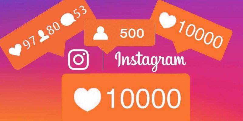Instagram тестирует возможность отключения счётчиков лайков под постами (808d580f00ab6978bbf3d116a7f39b67)