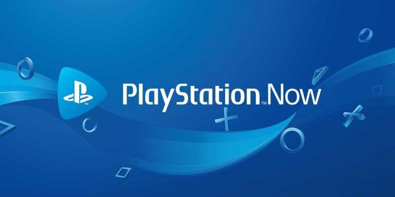 В PlayStation Now теперь можно играть с разрешением 1080p (89de50e995a88e74ba636750605a1c0def4760df4823d30dd0076432c9b07622)