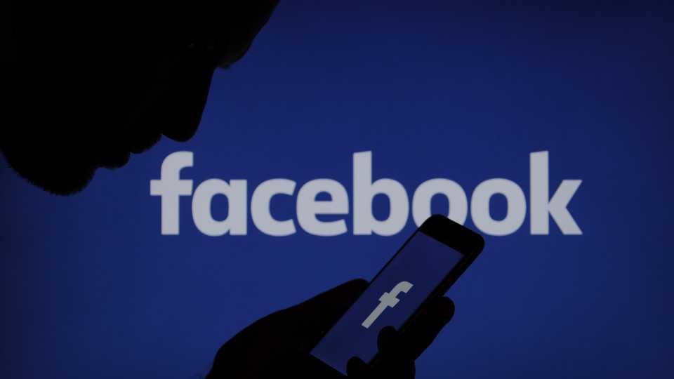 Facebook рассказала о причине масштабной утечки данных (95f091877338756c1555f190770d3ff56bcd85d3)