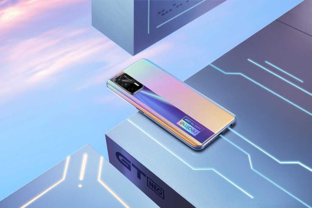 Redmi представит конкурента Realme GT Neo в конце апреля (a28ab92a 648e 4a3c 8d1f f5f6ad0fd4e3 large)