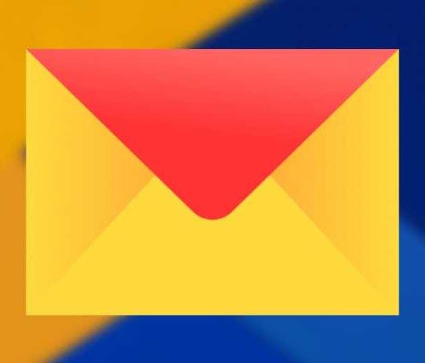Яндекс.Почта 360 избавит от лишних рассылок (a9e335e1929b6ad758dba749d091e1e0)