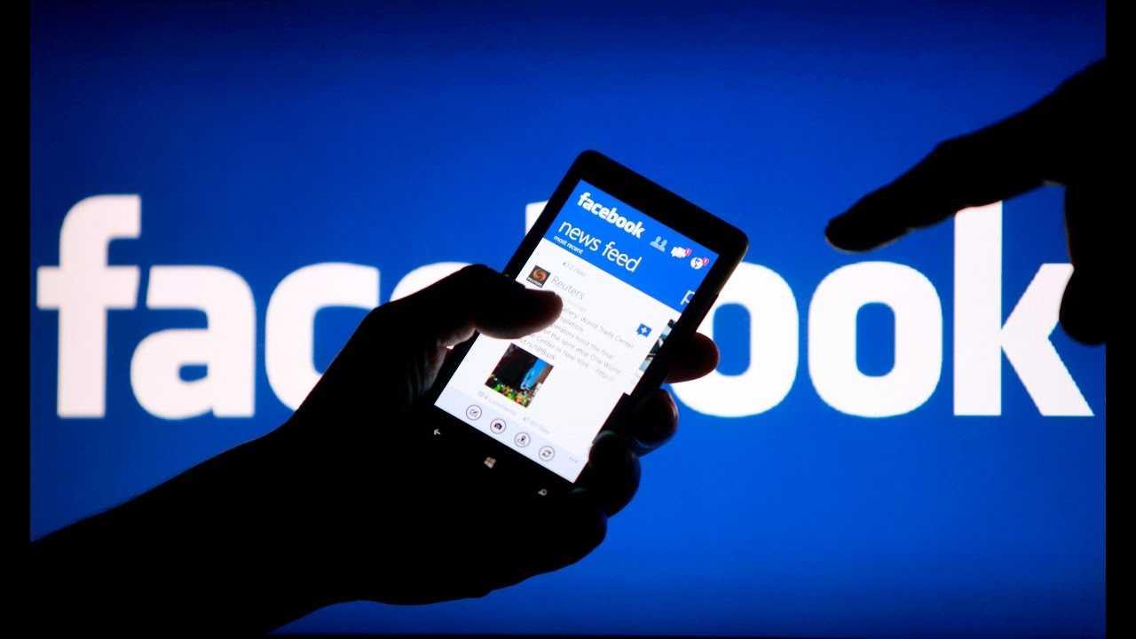 Instagram тестирует возможность отключения счётчиков лайков под постами (abc editor img 5611)