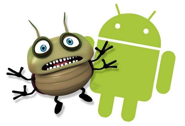 Миллионы смартфонов на базе OC Android пострадали от нового опасного вируса (android d0b2d0b8d180d183d181d18b)