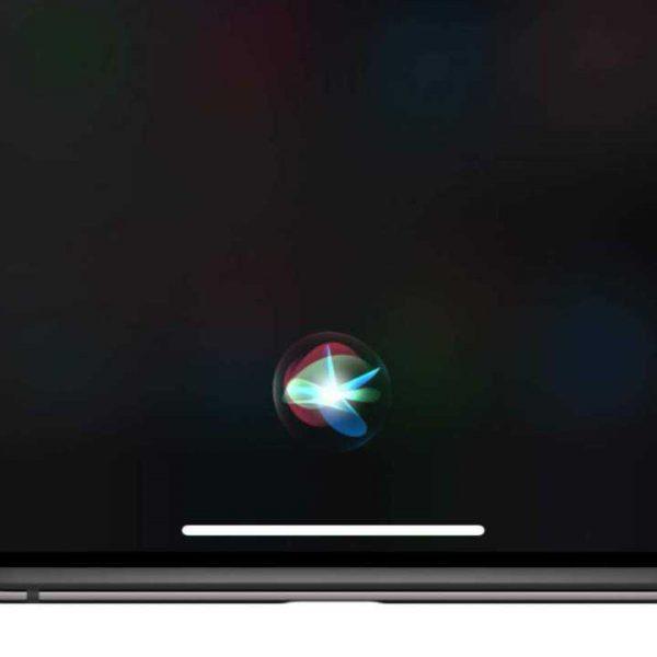 Siri раскрыла дату анонса новых iPad (apple siri listening 2 1280x720 1)