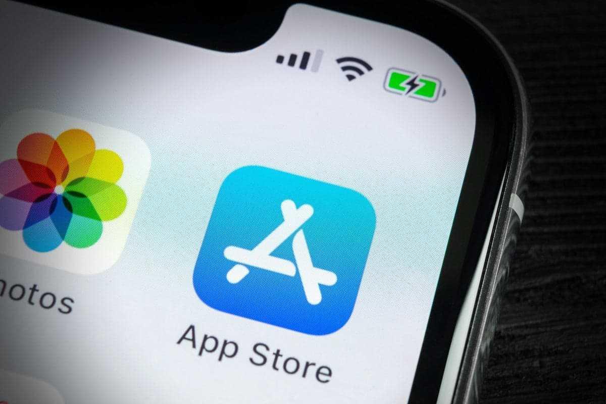 Apple грозит штраф в размере 10% от годового дохода