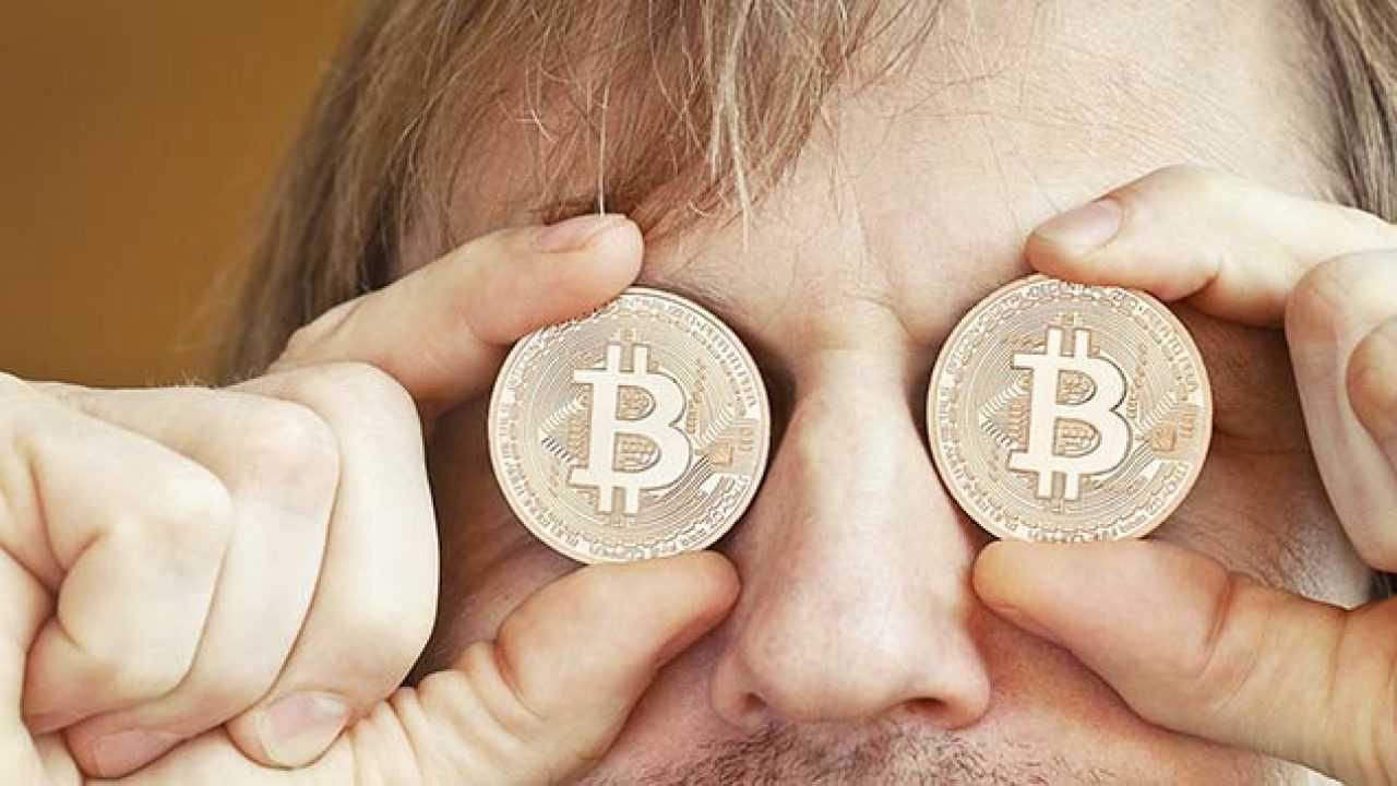 Биткойн установил новый рекорд в $ 63 000 (bitcoin 1280x720 1)