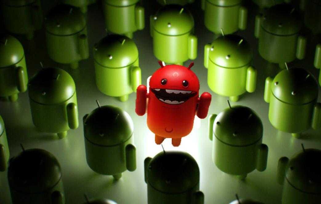 Миллионы смартфонов на базе OC Android пострадали от нового опасного вируса (dec1c270703cc33f28ef0f50e774155ac33df2e5)