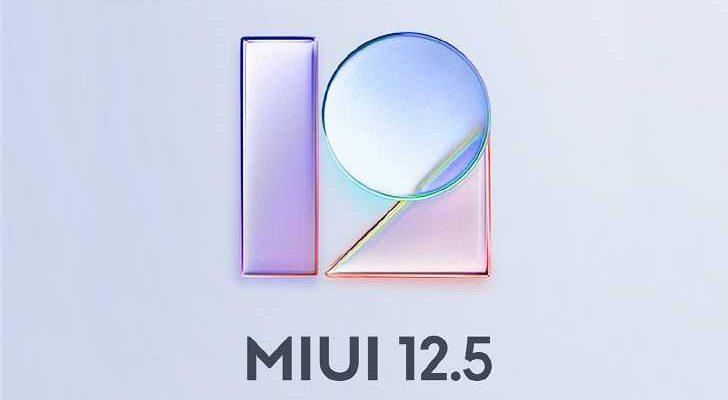 Все больше телефонов получают MIUI 12.5 (download649787)