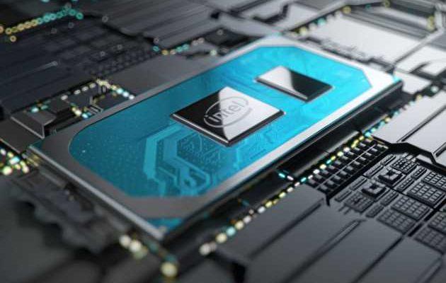 Война чипов Intel и AMD снова накаляется с запуском Ice Lake (ea969a0aa330e79e59e45209093bd)