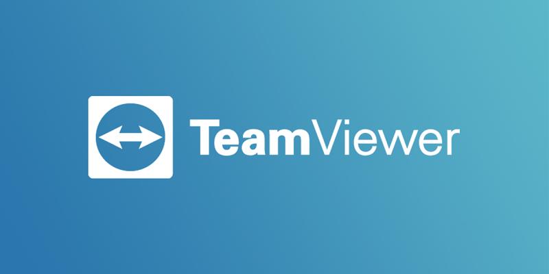 TeamViewer внедряет двухфакторную аутентификацию, чтобы обезопасить ПК пользователей (facebook v1)