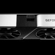 NVIDIA подтвердила, что у новой GeForce RTX 3060 будет аппаратная защита от майнинга (geforce rtx 3060 ti product gallery full screen 3840 2 bl 3 large)
