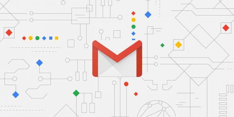 Google сделала чаты в Gmail доступными для всех пользователей сервиса (gmail 1)