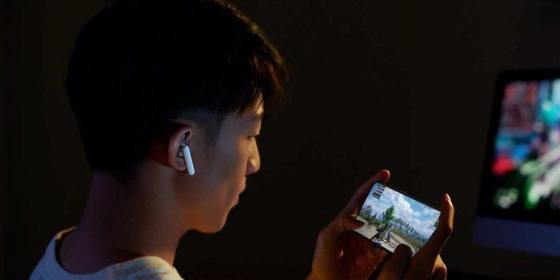 Характеристики Oppo K9 5G слили в сеть до запуска 6 мая (gsmarena 002 2)