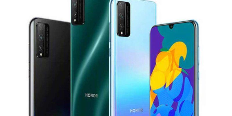 Honor неожиданно представила доступный смартфон Play 5T Life (honor play 4t pro img std 0 1280x720 1)
