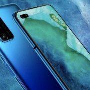 В сеть слили новые подробности о грядущей серии смартфонах Honor 50 (honor v30 1280x720 1)