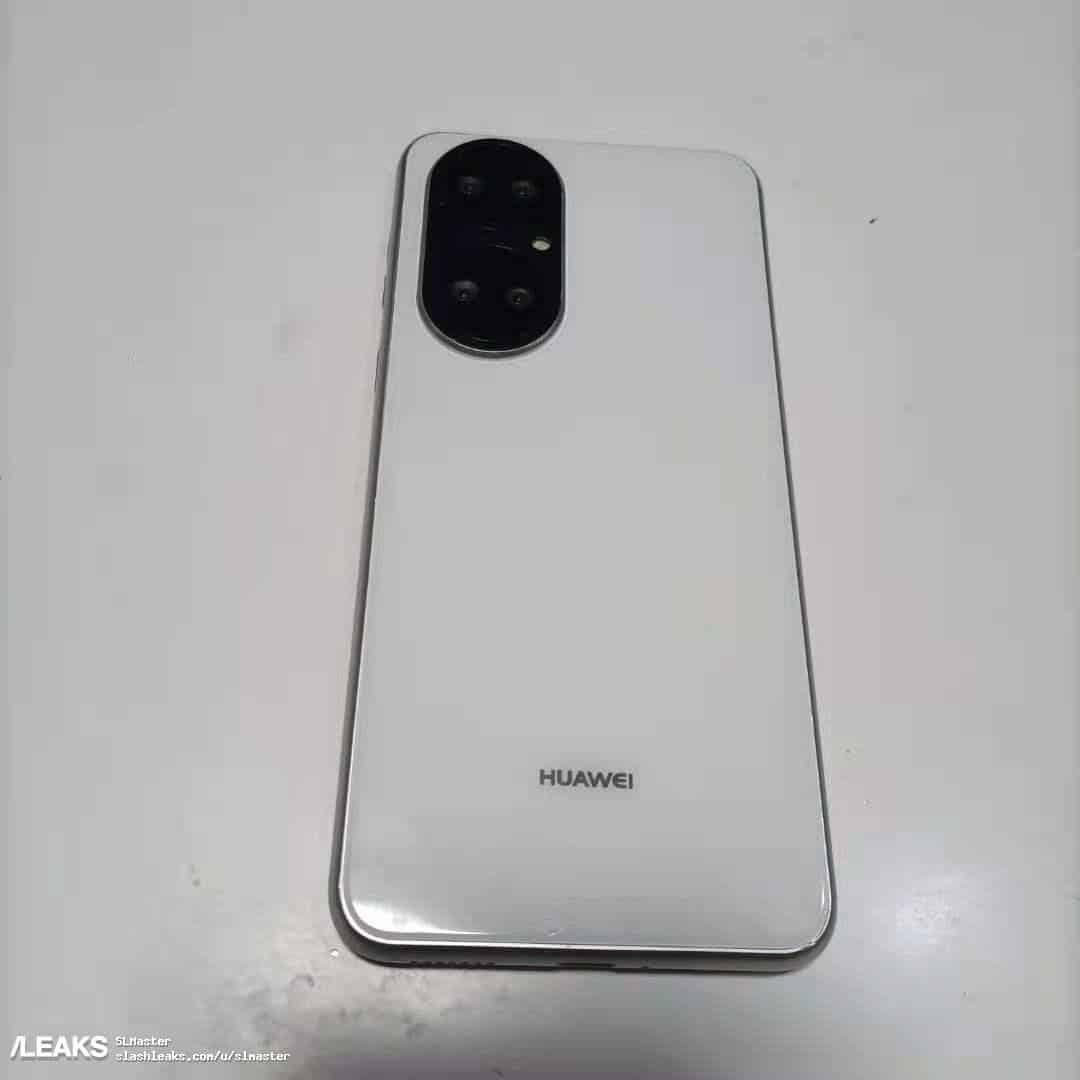 В сеть слили живые фото смартфона Huawei P50 Pro (huawei p50 pro mockups 62)