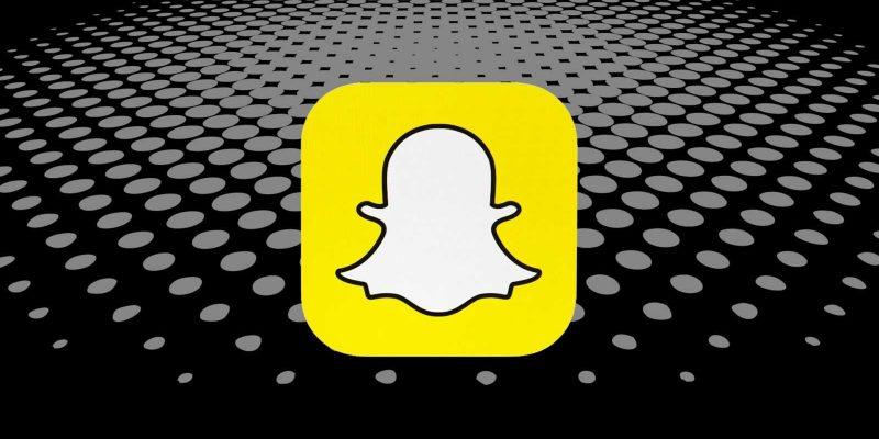 Snapchat теперь имеет больше пользователей Android, чем iOS (hype ru snap dron kkevrvbhl3zkugbtznorna)