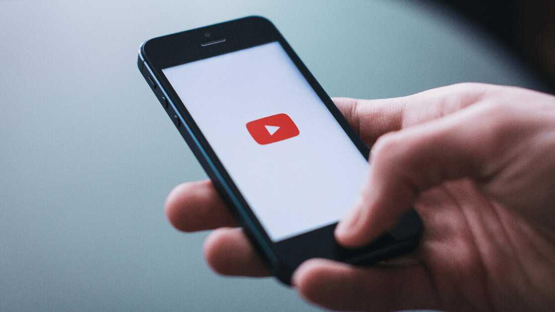 YouTube тестирует комментарии с отметками времени в стиле SoundCloud (image 1 1)