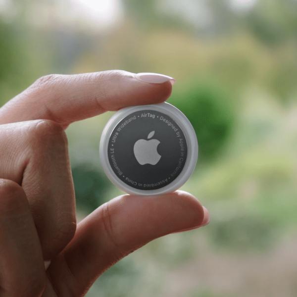 Apple представила метки AirTag (image 2021 04 20 22 09 06 1)