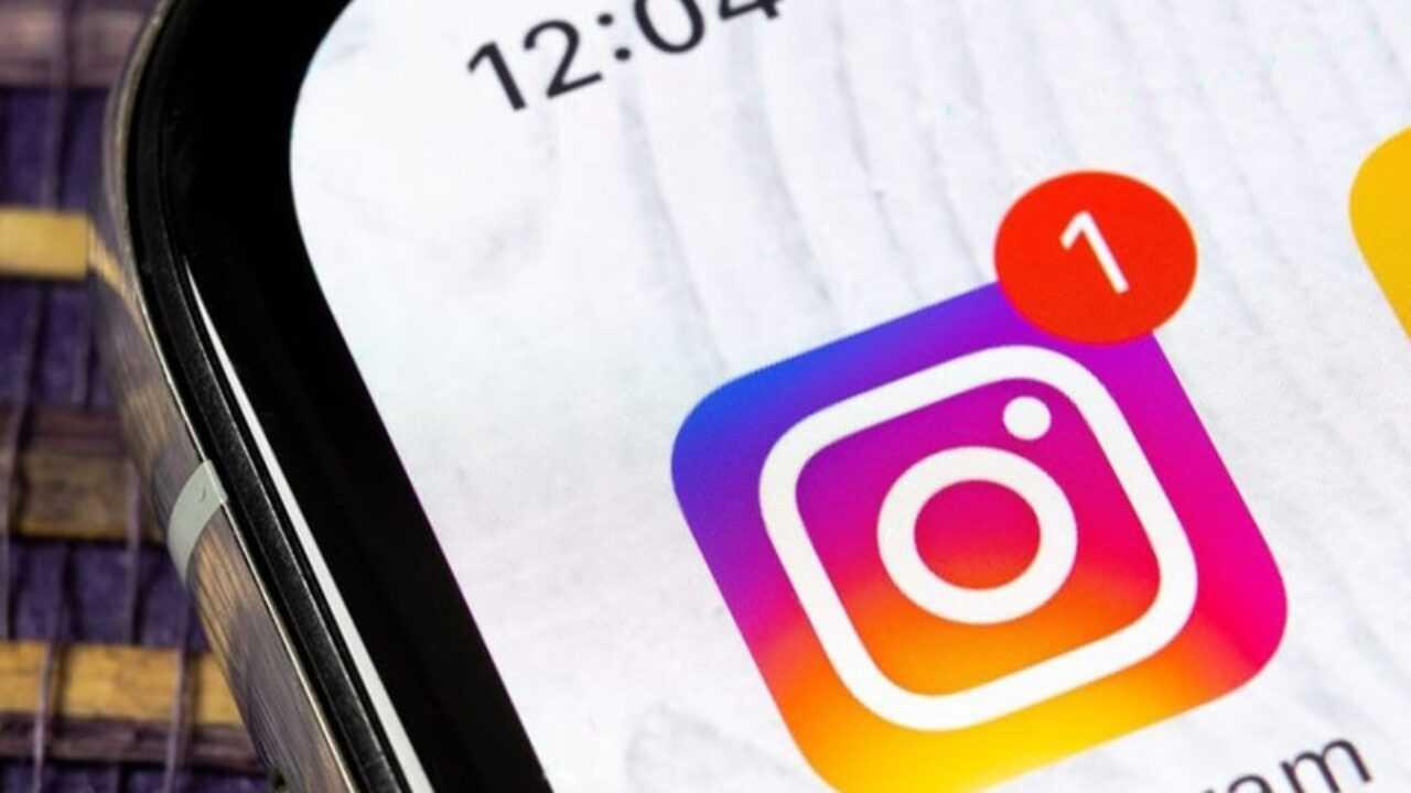 Instagram тестирует возможность отключения счётчиков лайков под постами (instagram zapustil instrument upominaniya 1280x720 1)