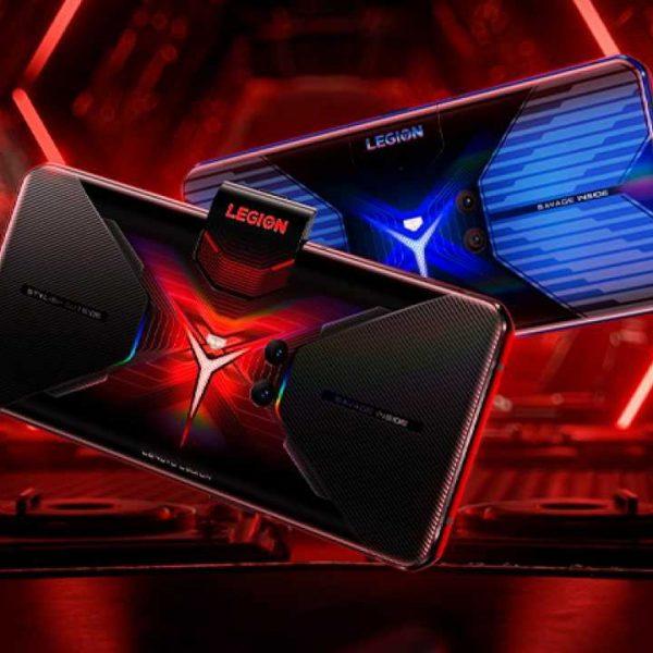 Lenovo Legion 2 Pro предложит большой дисплей, сверхбыструю зарядку и мощное охлаждение (kv01 uqvk.h1280 1280x720 1)