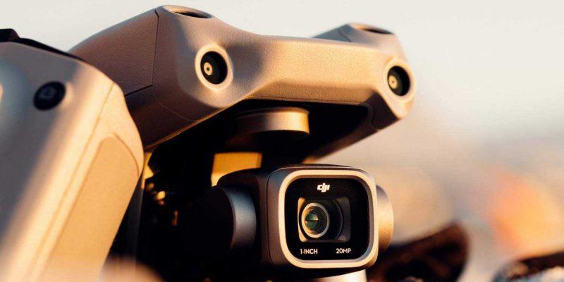 Дрон DJI Air 2S получил 5K камеру с автоматическим редактированием видео (lifestyle5)