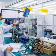 Dyson инвестирует 2,7 млрд в исследование новых технологий (malaysia mdc no loss of suction lab february 2020 image)