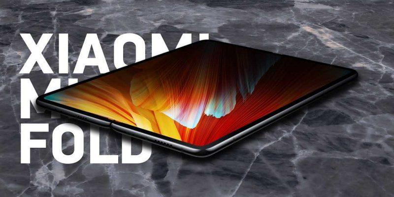 Эксперимент завершился: Xiaomi Mi Mix Fold выдержал 400 000 сгибаний (maxresdefault 2 1)