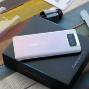 Asus ZenFone 8 Mini будет работать на Snapdragon 888 (obzor asus zenfone 7 pro unikalnaa kamera stala esche unikalnee picture16 0 large)