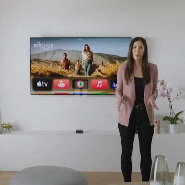 Apple обновила Apple TV 4K (photo 2021 04 20 20 41 35)