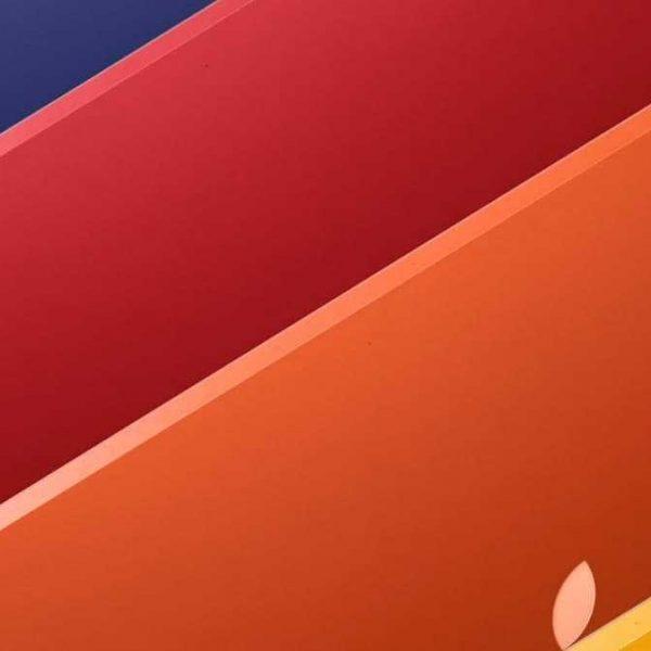Apple сделала самый крутой iMac (photo 2021 04 20 21 05 00)