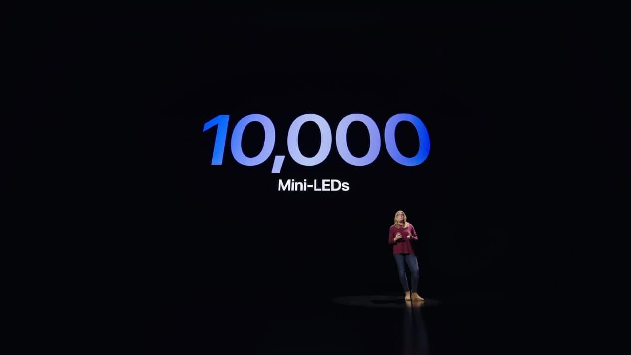 Apple представила новый iPad Pro (photo 2021 04 20 23 16 30)