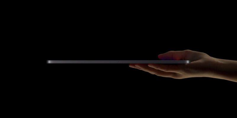 Apple представила новый iPad Pro (photo 2021 04 20 23 16 40)