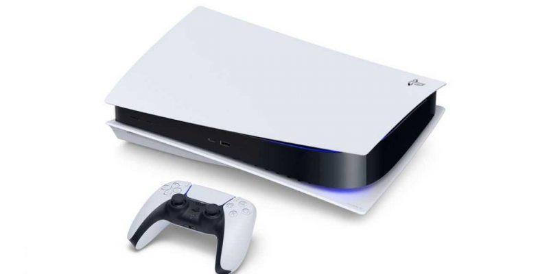 Sony продала почти 8 миллионов PlayStation 5 всего за пять месяцев (playstation 5 ui large)