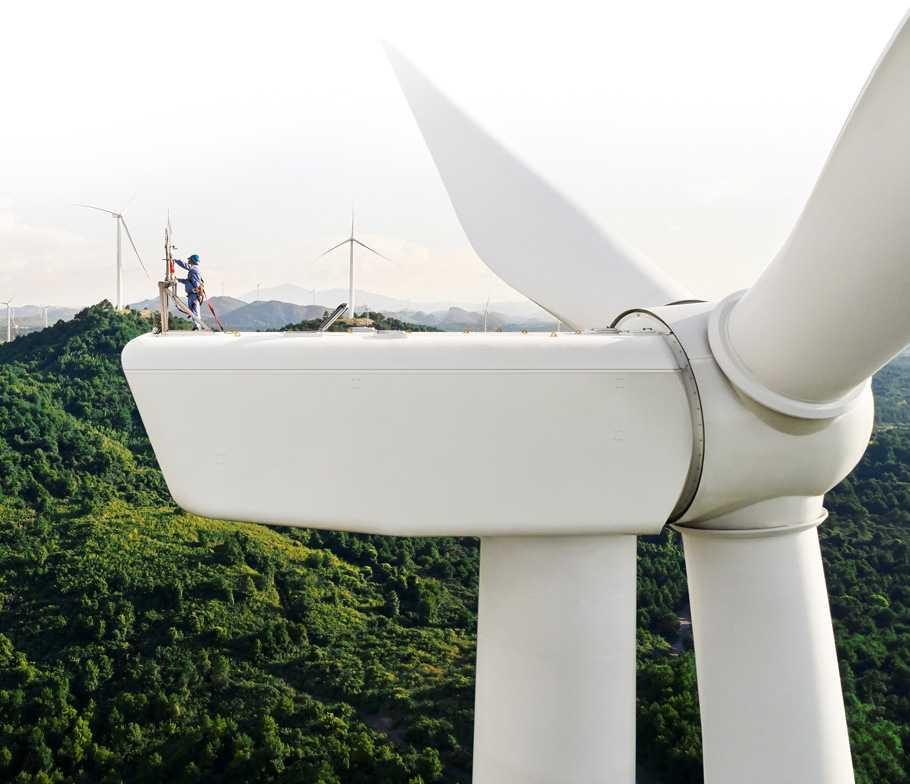 Apple может стать самой экологичной компанией (power manufacturing gm162qrohseq large)