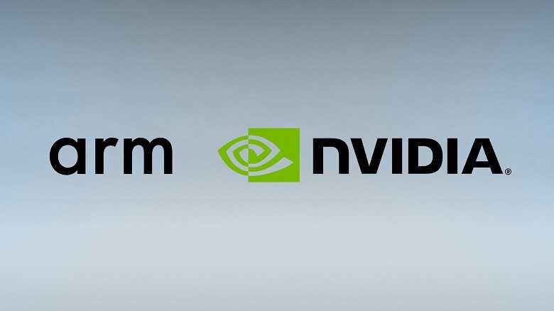 Покупка Nvidia компании ARM может сорваться из-за Правительства Великобритании