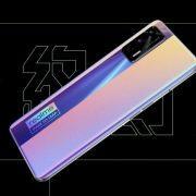 4 мая Realme проведёт мегапрезентацию (realme x7 max caratteristiche specifiche tecniche prezzo uscita 01)