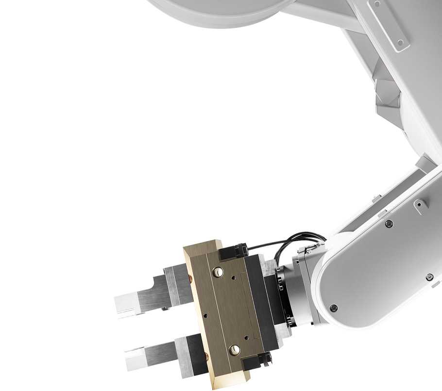 Apple может стать самой экологичной компанией ()