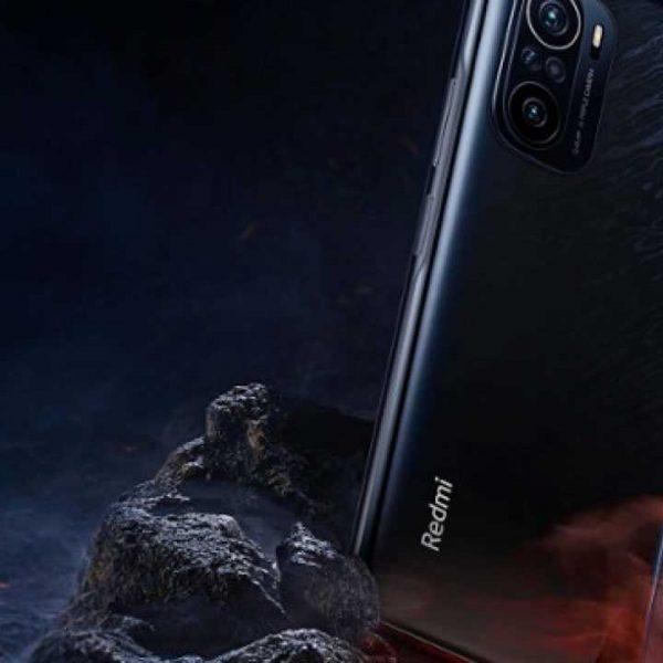 Redmi K40 теперь доступен в новом цветовом варианте «Чернильное перо» (redmi k40 pro img 0 1280x720 1)
